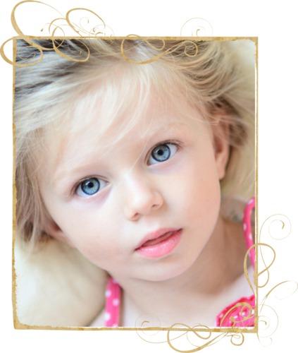 صور أطفال روعة 12125614