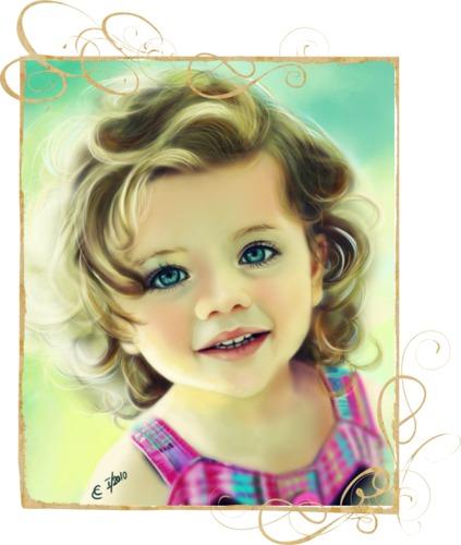 صور أطفال روعة 12125615