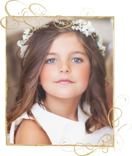صور أطفال روعة 12125616