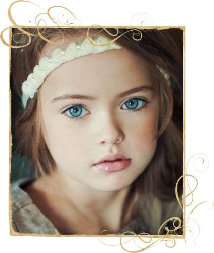 صور أطفال روعة 12125617