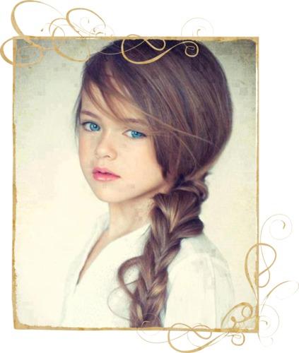 صور أطفال روعة 12125618