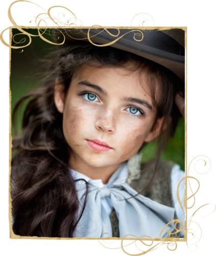 صور أطفال روعة 12125619