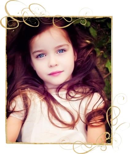 صور أطفال روعة 12125621