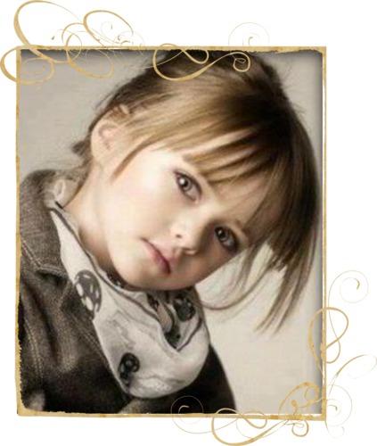 صور أطفال روعة 12125623