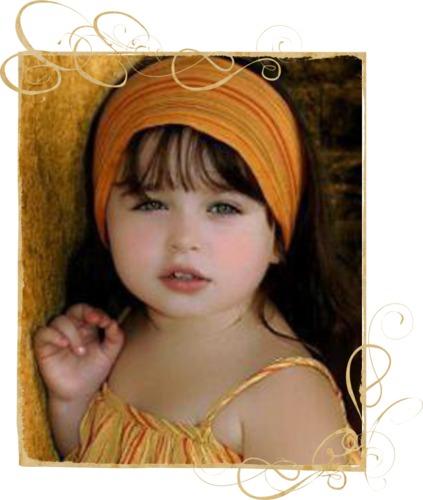 صور أطفال روعة 12125624