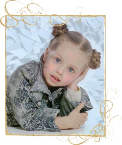 صور أطفال روعة 12125625