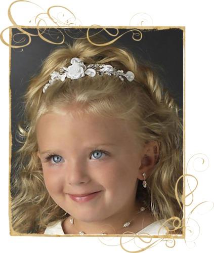 صور أطفال روعة 12125626