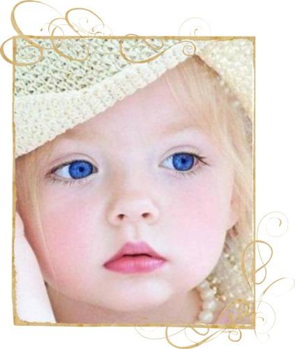 صور أطفال روعة 12125628
