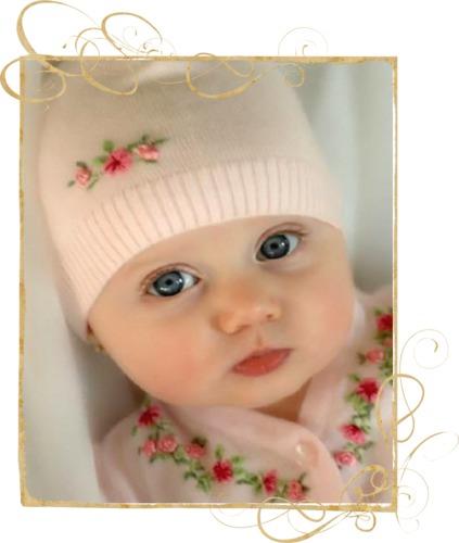 صور أطفال روعة 12125629