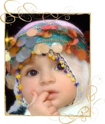صور أطفال روعة 12125630