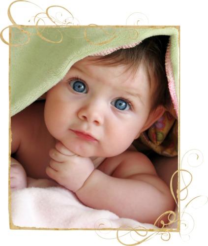 صور أطفال روعة 12125631