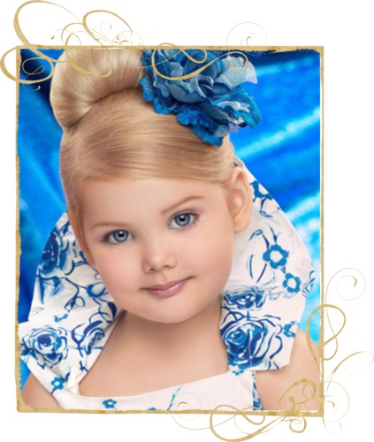 صور أطفال روعة 12125632