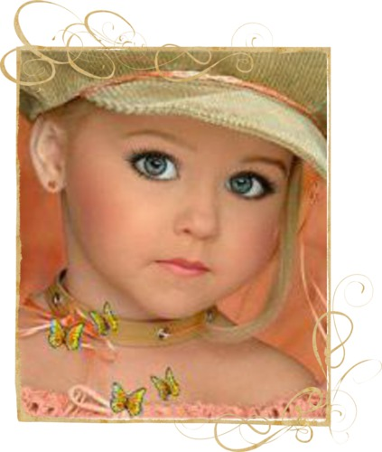 صور أطفال روعة 12125634