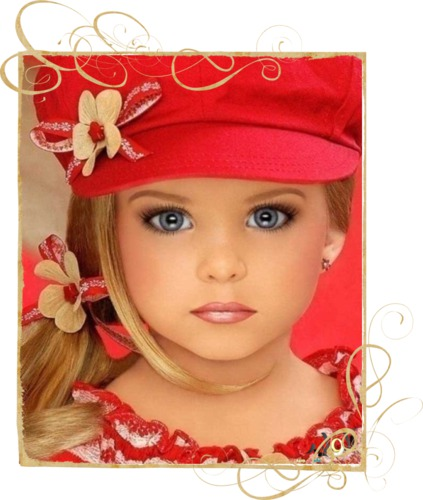 صور أطفال روعة 12125635