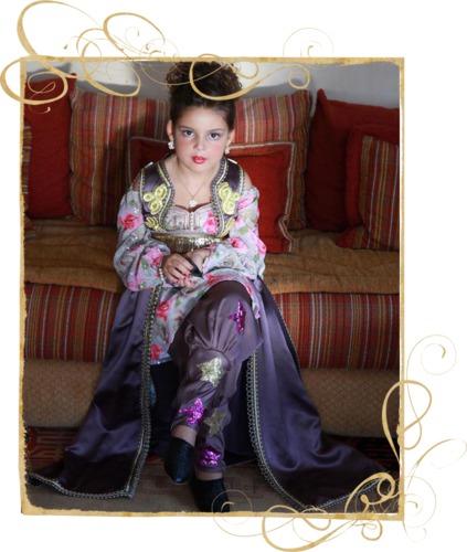 صور أطفال روعة 12125637