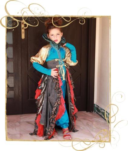 صور أطفال روعة 12125638
