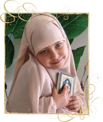 صور أطفال روعة 12125710