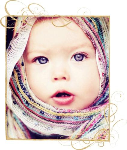 صور أطفال روعة 12125711