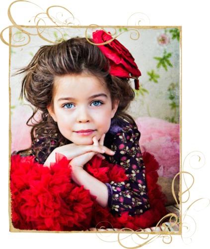 صور أطفال روعة 12125713