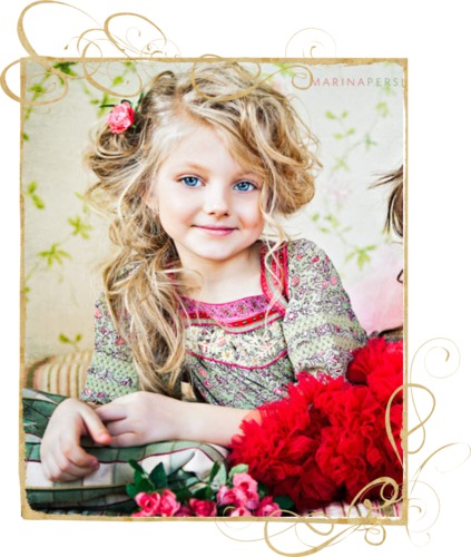 صور أطفال روعة 12125714