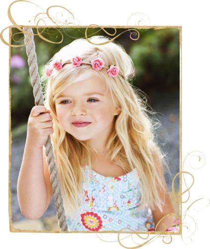 صور أطفال روعة 12125715