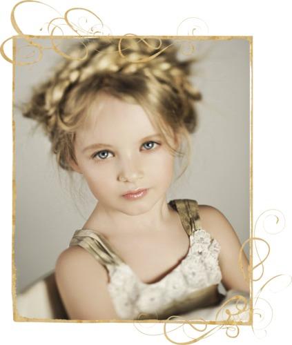صور أطفال روعة 12125718