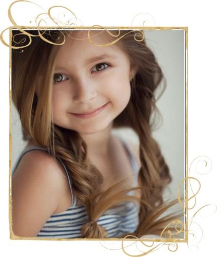 صور أطفال روعة 12125719