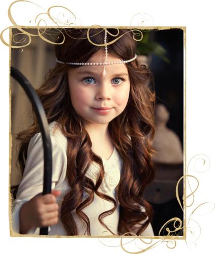 صور أطفال روعة 12125720