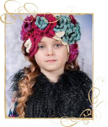 صور أطفال روعة 12125721