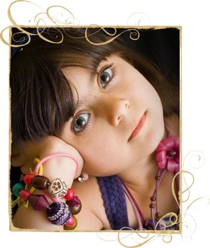 صور أطفال روعة 12125722