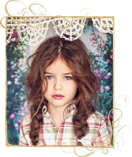 صور أطفال روعة 12125723