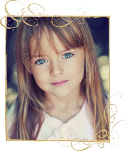 صور أطفال روعة 12125724