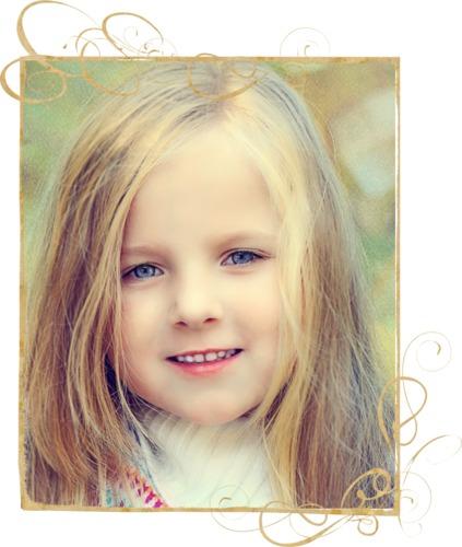 صور أطفال روعة 12125725