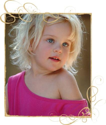 صور أطفال روعة 12125726