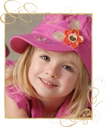 صور أطفال روعة 12125727
