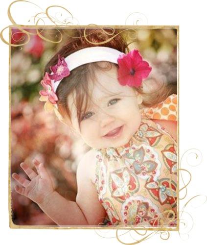 صور أطفال روعة 12125728