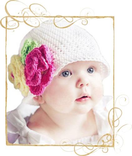 صور أطفال روعة 12125729