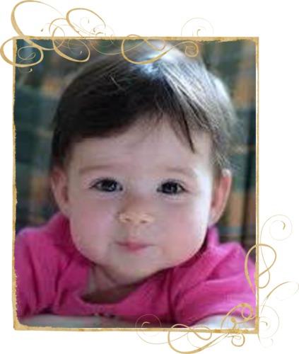 صور أطفال روعة 12125730