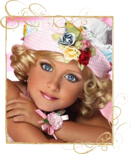 صور أطفال روعة 12125731
