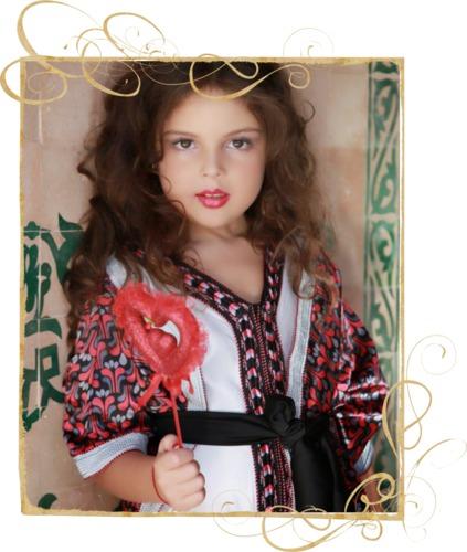 صور أطفال روعة 12125734