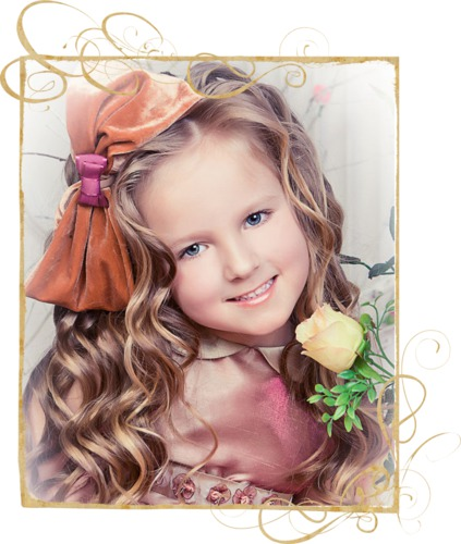 صور أطفال روعة 12125735