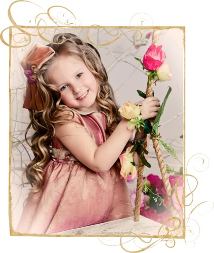 صور أطفال روعة 12125736