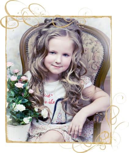 صور أطفال روعة 12125737