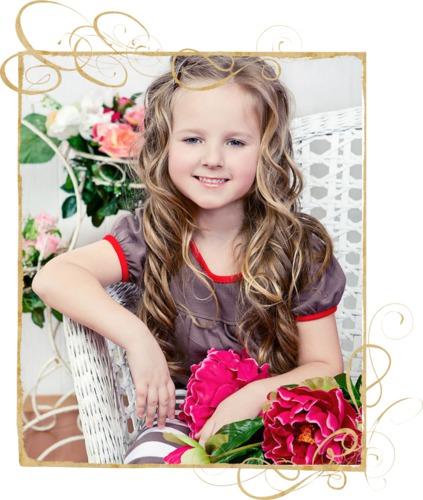 صور أطفال روعة 12125738