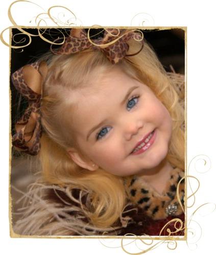 صور أطفال روعة 12125810