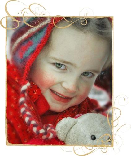 صور أطفال روعة 12125811