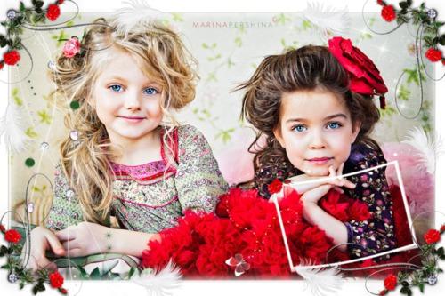 صور أطفال روعة 12125814