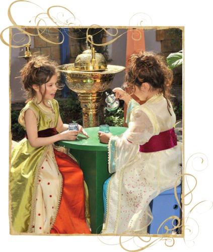 صور أطفال روعة 12136012