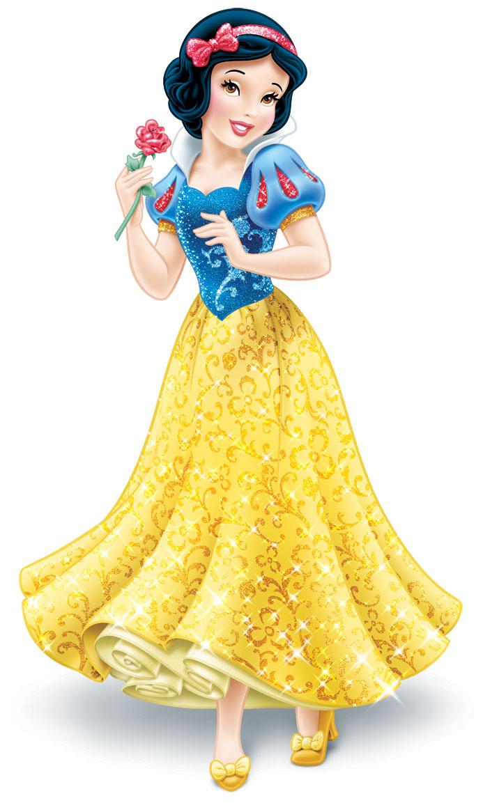 * أحدث وأروع صور اميرات ديزني * * * Disney princess new look * 122