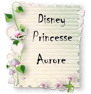 * أحدث وأروع صور اميرات ديزني * * * Disney princess new look * 55510